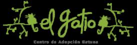 Fundación El Gatio | Adopciones